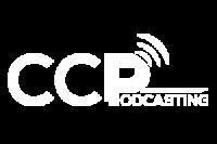 logo-ccpodcasting